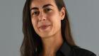 Nicoletta Berardi
